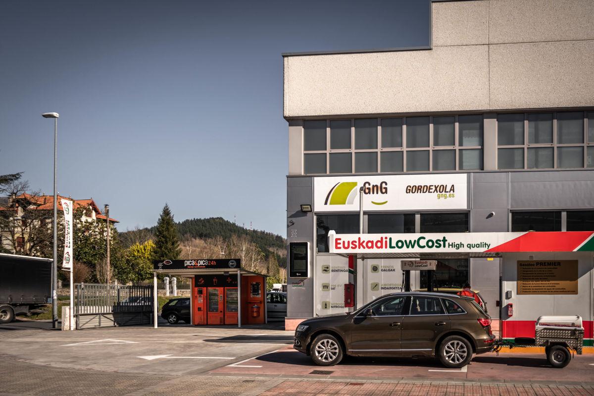 gasolinera_low_cost_gordexola2