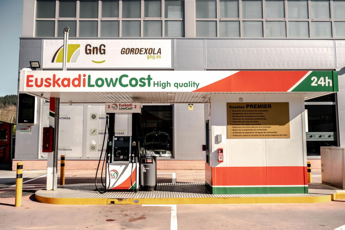 gasolinera_low_cost_gordexola4