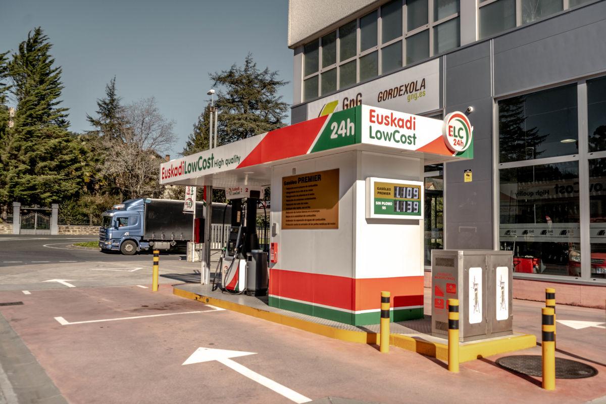 gasolinera_low_cost_gordexola5