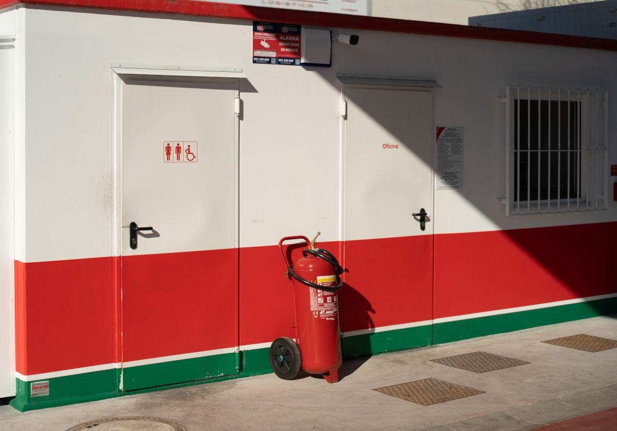 gasolinera_low_cost_lemona3
