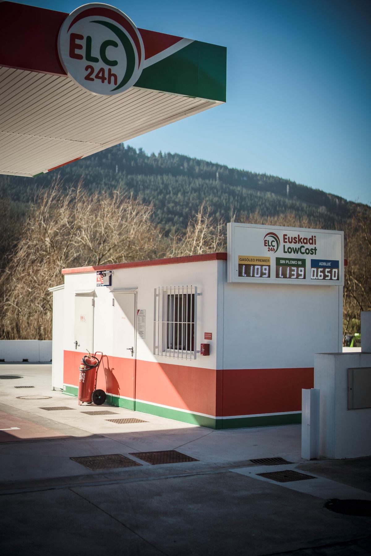 gasolinera_low_cost_lemona4