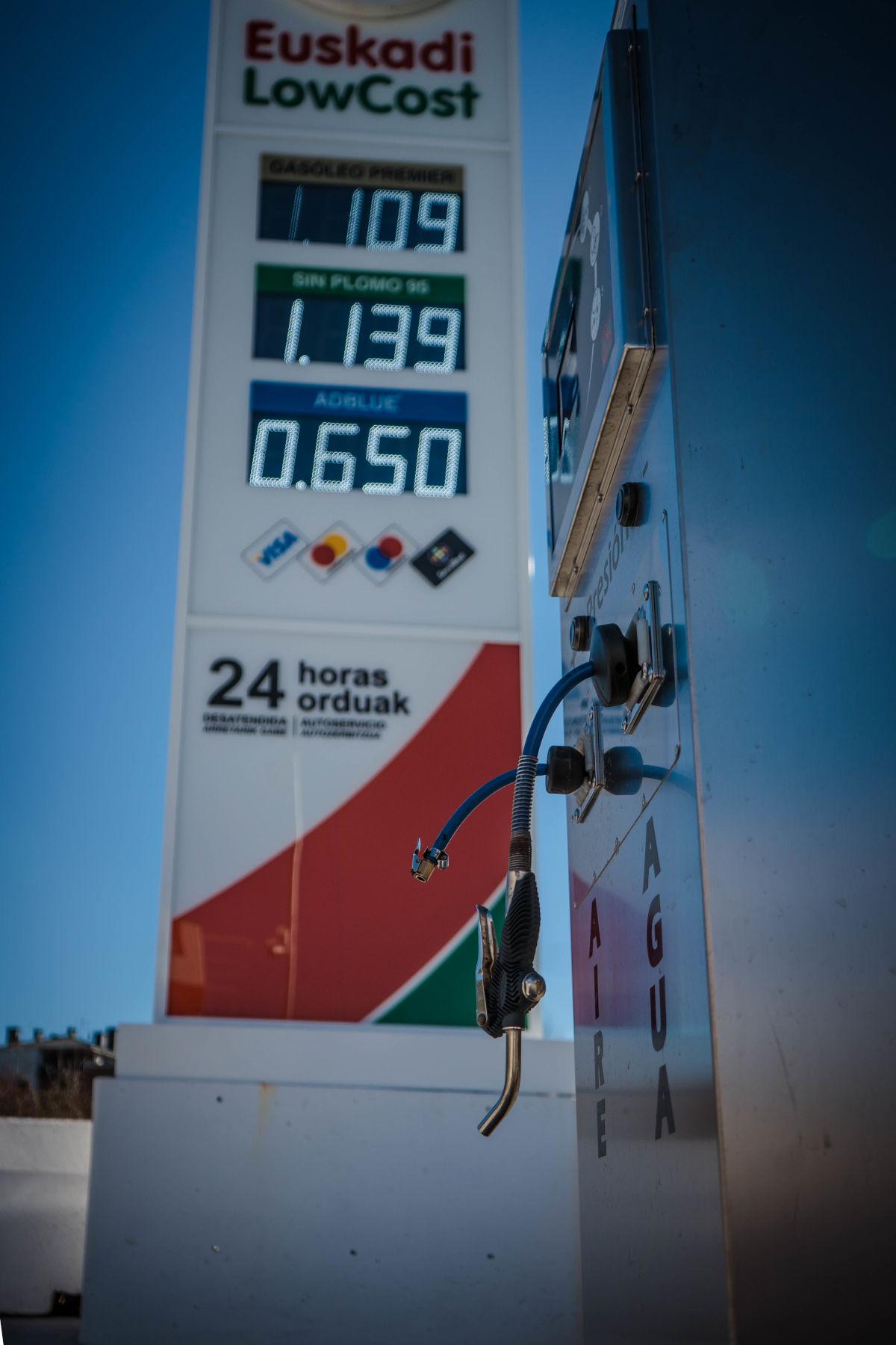 gasolinera_low_cost_lemona5