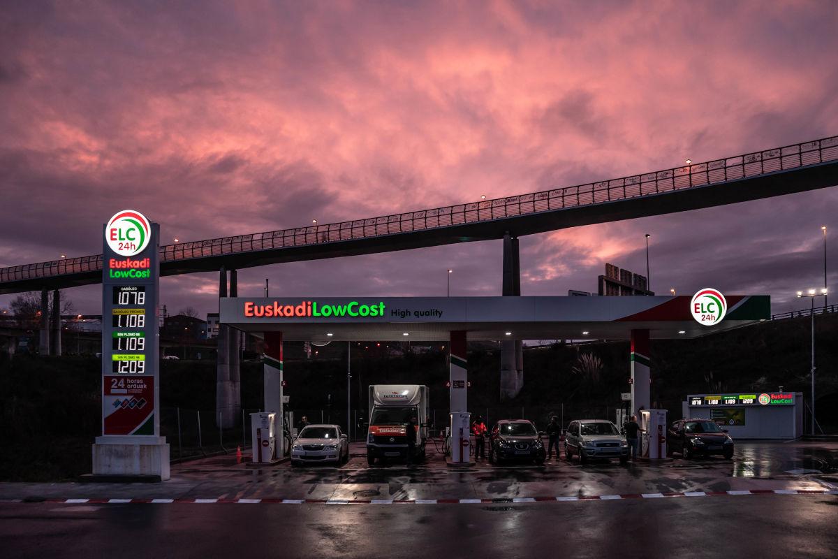 gasolinera_low_cost_ortuella1