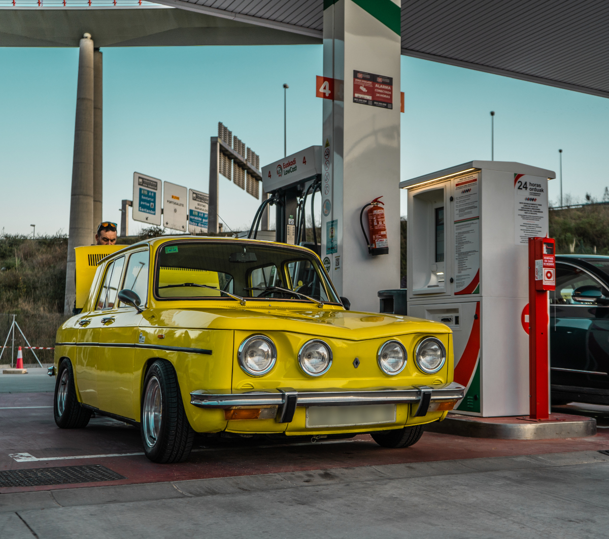 gasolinera_low_cost_ortuella2